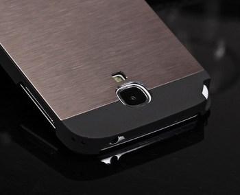 Etui plecki do Samsung Galaxy S7 aluminiowe różne kolory