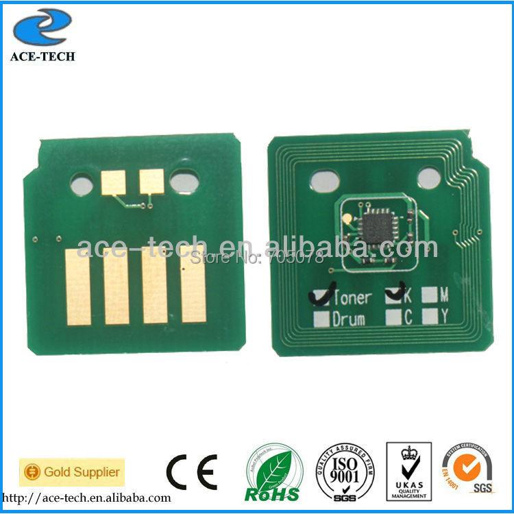 Compatible OEM toner chip Lexmark C950 color laser printer cartridge C950X2KG C950X2CG C950X2MG C950X2YG - Shenzhen ACE-TECH ENTERPRISE LTD store