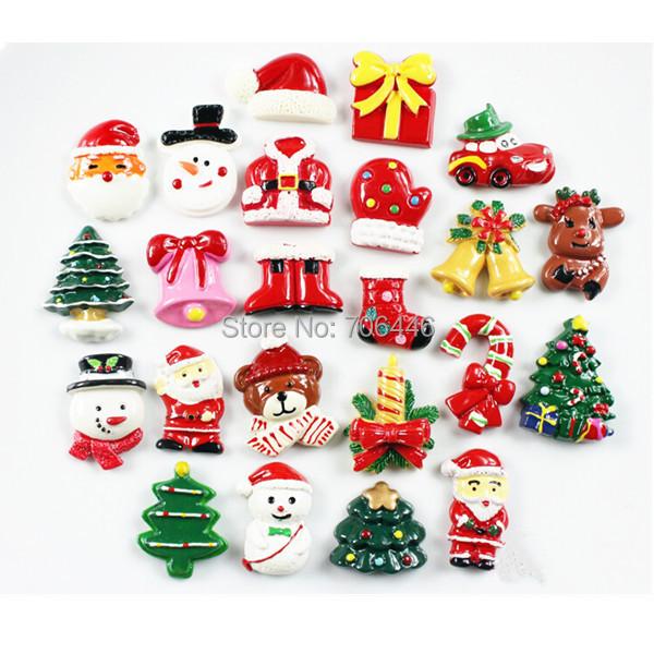 многоцветный смола подарок значок ...: ru.aliexpress.com/store/product/Beautiful-Christmas-Day-Gifts...