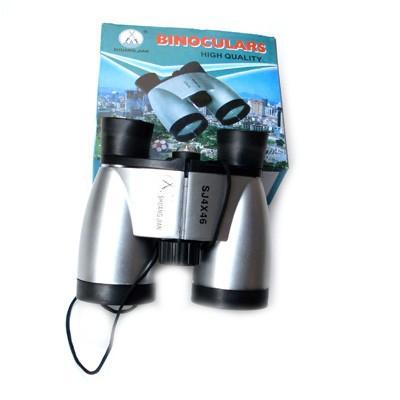 10 pcs wholesale childrens toys Plastic binoculars telescope<br><br>Aliexpress