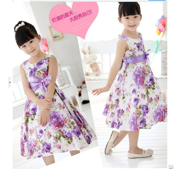 children clothing beautiful gil baby clothes new 2015 girl