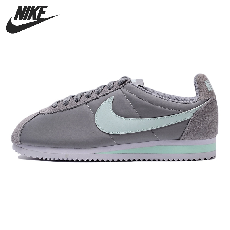 Nike Coupons In Store