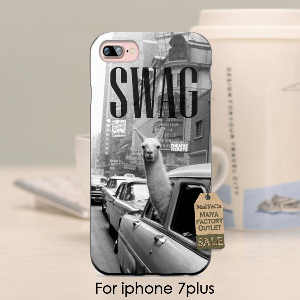Online kopen wholesale hot retro white phone case uit china hot ...
