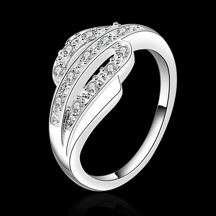 lknspcr532 wholesale 925 sterling silver ring 925 silver