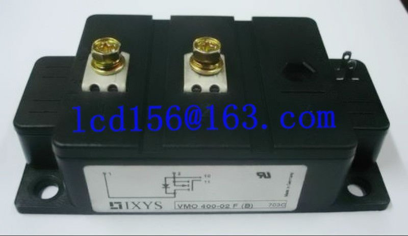 FREE SHIPPING FEDEX/DHL NEW KD224503A7 POWEREX POWER MODULE(China (Mainland))