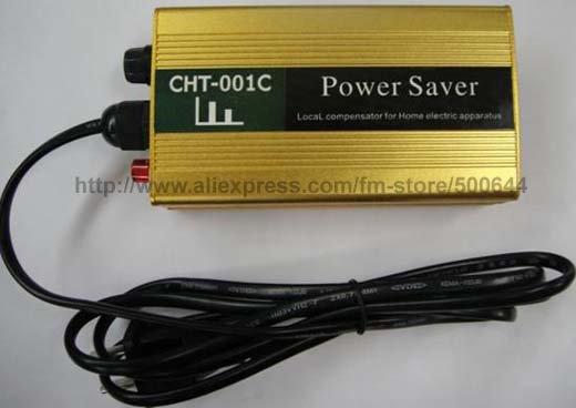 Factory Price Business-type 24KW Power Saver/24KW Single Phase Energy Saver & 30PCS/Lot UPS/DHL/FEDEX/EMS Free Shipping(China (Mainland))