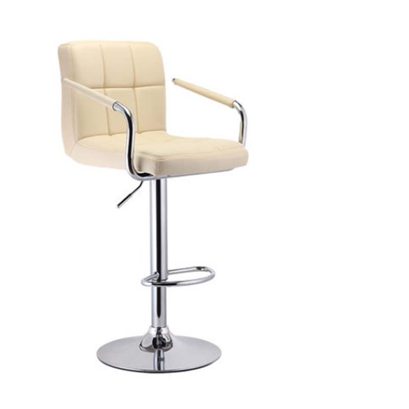 sedie da cucina per uso professionale-acquista a poco prezzo sedie ... - Sedie Da Cucina Prezzi