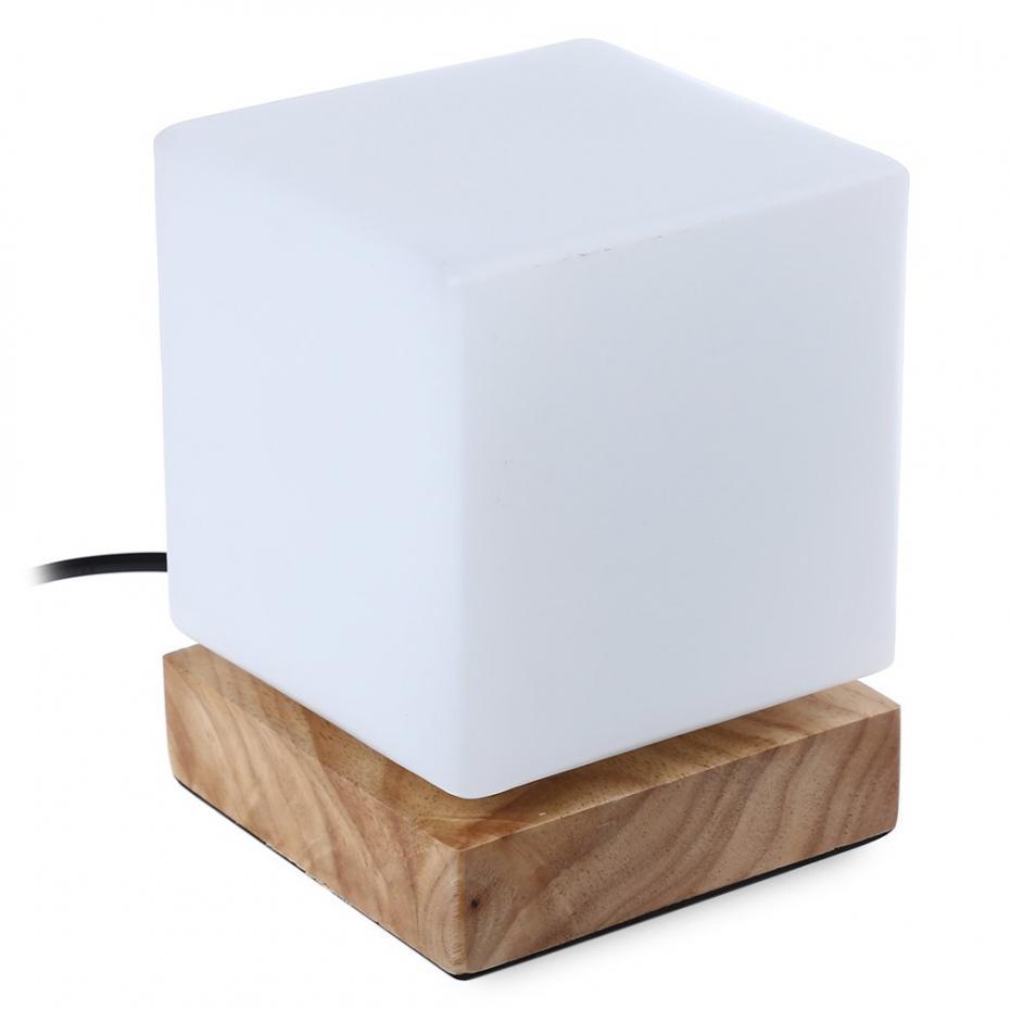 Acquista all'ingrosso Online bambù tavolo in vetro da ...