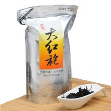 250g Chinese Top Grade Da Hong Pao Tea Big Red Robe Oolong tea Original oolong Green