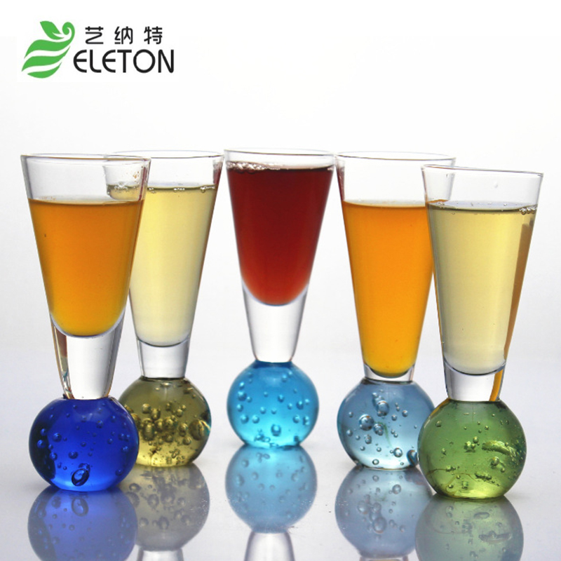 ... martini from China glassware martini Wholesalers Aliexpress.com