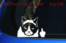 die cut sticker promotion