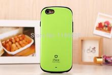 2014 Phone Case Unique Grip Rugged Rubber Skin Cover for iPhone 6 iPhone6 4.7Inch Case Anti-Dust Hard Silicon Free Shipping