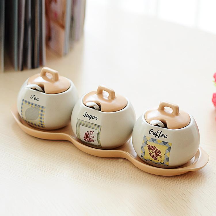 Compra utensilios de cocina de porcelana online al por for Utensilios de cocina de ceramica