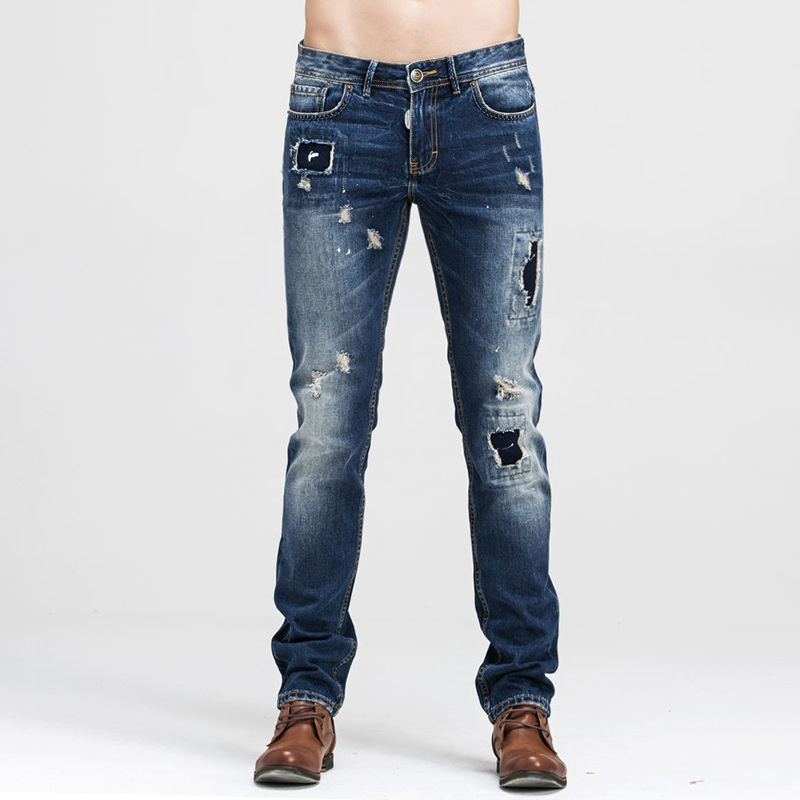 Top name brand jeans 2015 – Global fashion jeans collection