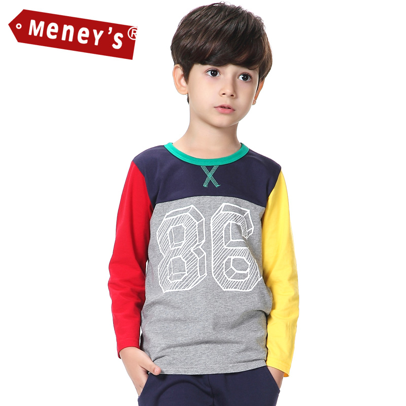 Keep him in style for less! Find great prices on quality boys clothing at Hanna Andersson. We have a wide selection of boys tops and shirts on sale he'll love!Hanna Andersson.