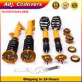 Coilover Kit for BMW E36 3 Series 316i 318i 318is 320i 323i 325i 328i 316 318