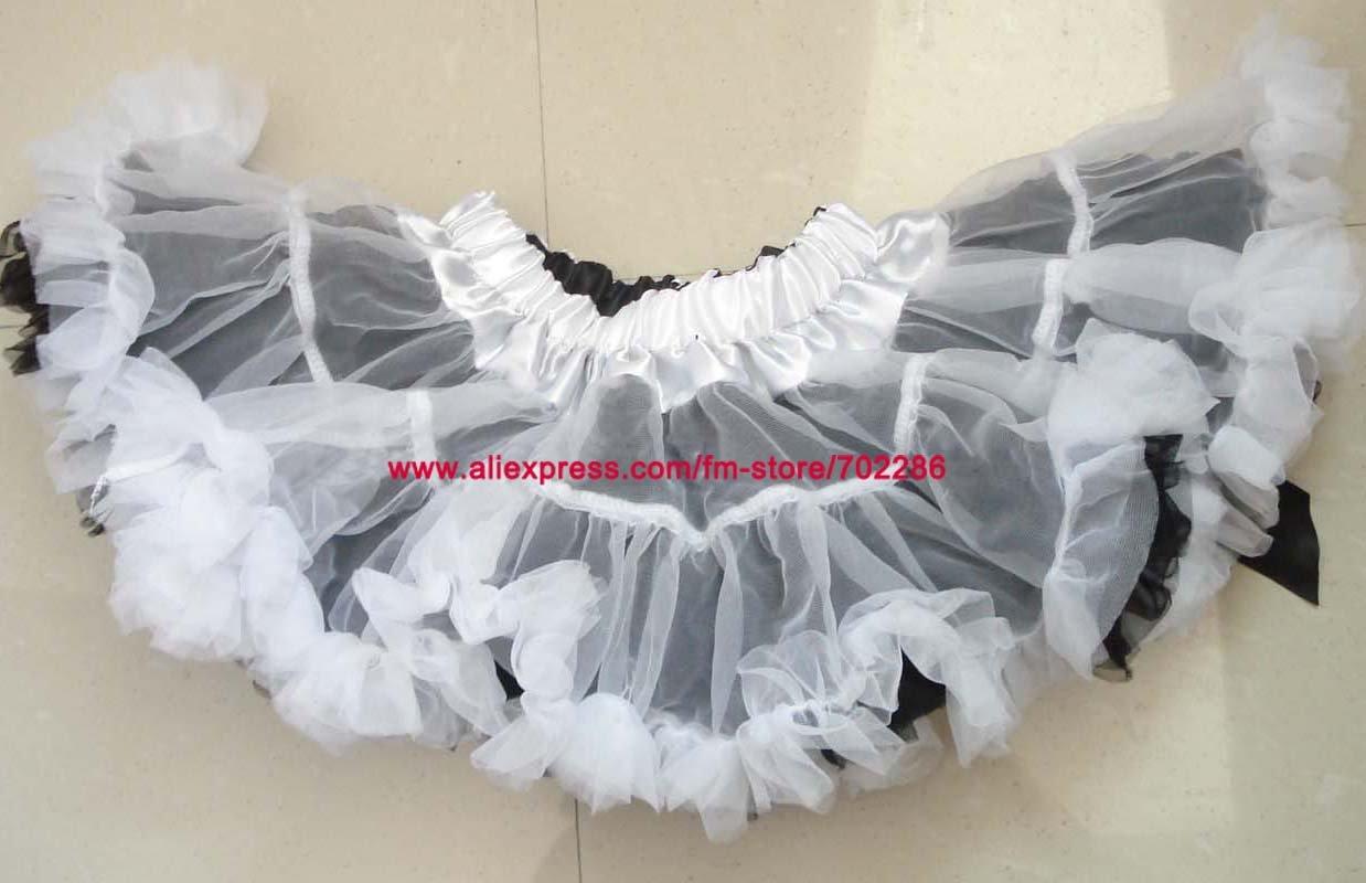 infant lace skirts, girl knee length skirt, little girls ruffle skirt, baby skirts, girls pettiskirts, toddler tutus<br><br>Aliexpress