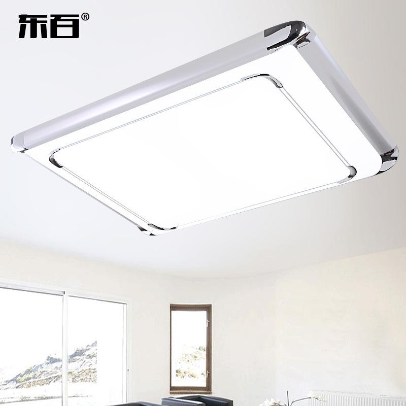 Moderne Slaapkamer Verlichting: Idee?n over slaapkamer plafond ...