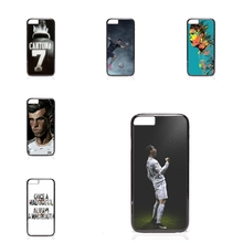 hala madrid vivimos por ti Cute Case Huawei P7 P8 P9 mini Honor V8 3C 4C 5C 6 Mate 7 8 Plus Lite 5X Nexus 6P - My Phone Cases Factory store