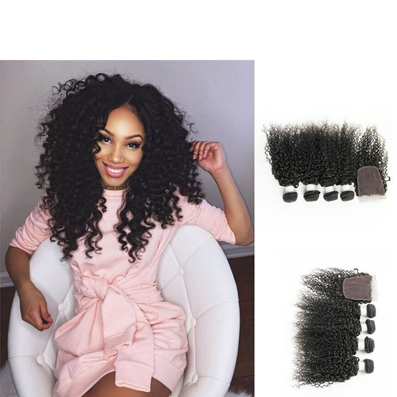 Best Virgin Hair Closures 2