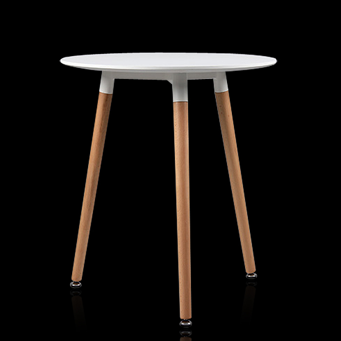 Ikea Furniture Denglai Myers Personality Casual Round