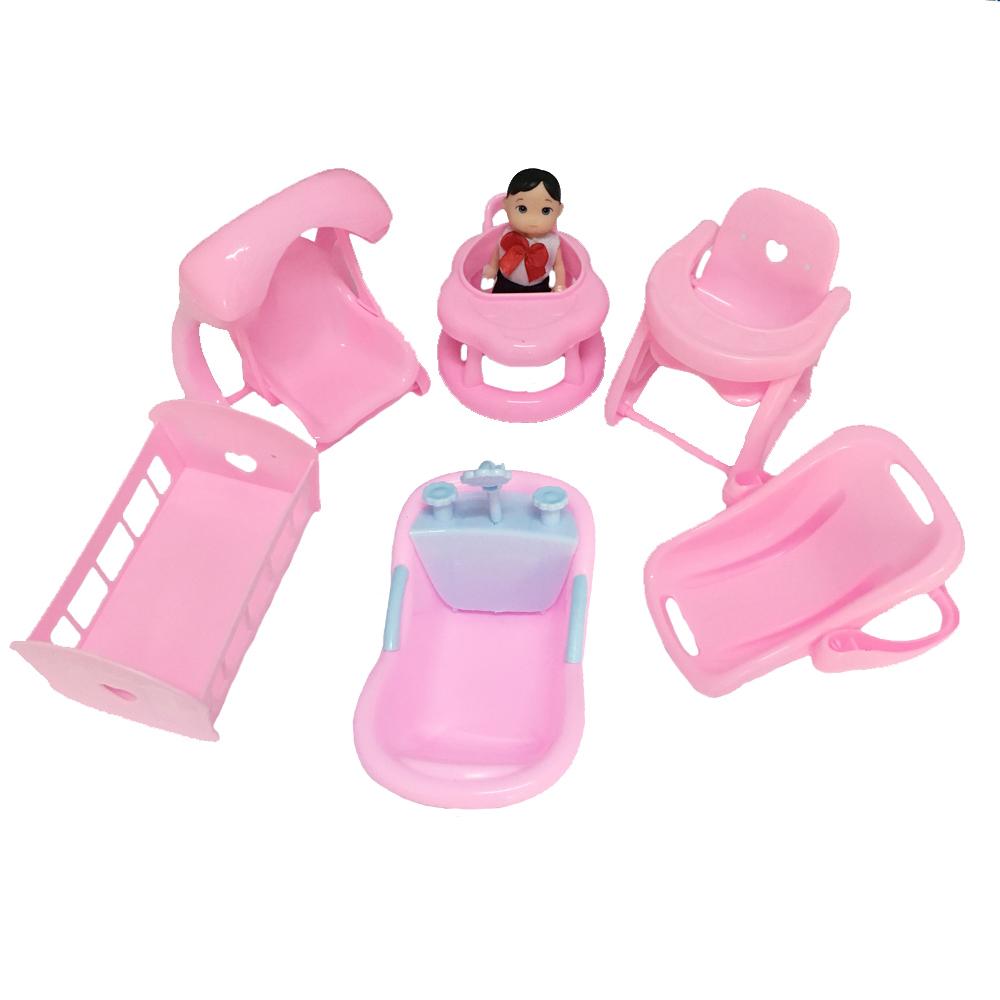 Online kopen wholesale abs plastic stoel uit china abs plastic ...