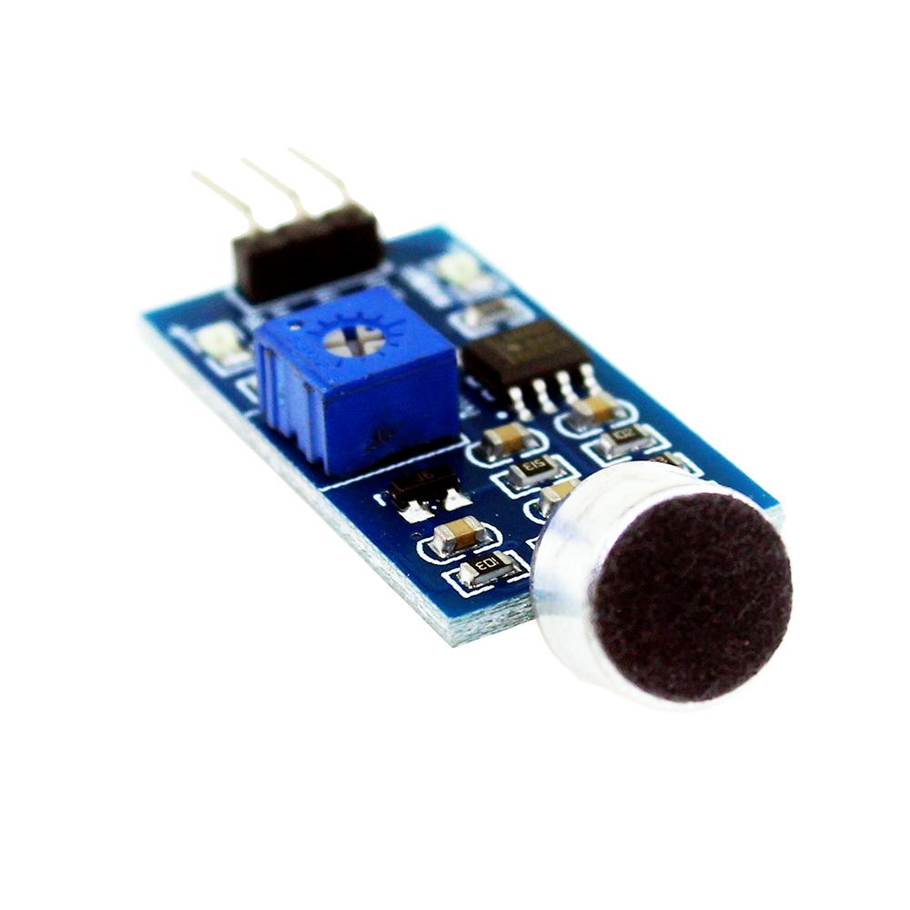Arduino capteur sonore promotion achetez des