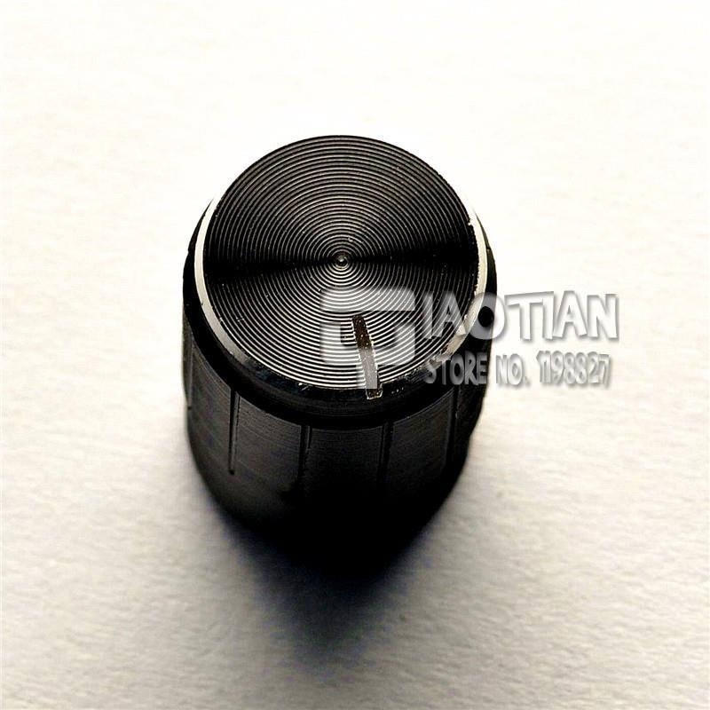 Электрические контакты SONTEEN WH148 09 , 13x17mm, Meticulous Potentiometer Knobs