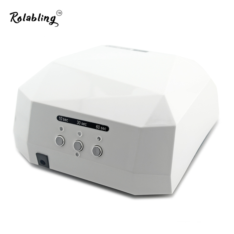 Rolabling Nail Art Equipment Nail Dust Collector High Quality Hot Sale Cleaning Machine For Nail Dust Cleaning New(China (Mainland))