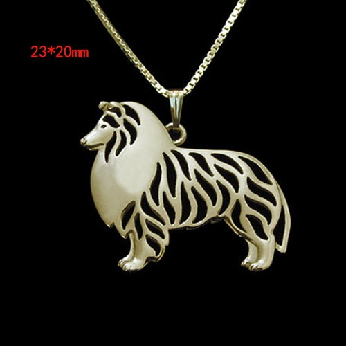 SALE Husky Necklace Siberian Alaskan Malamute Akita Custom Dog Necklace Breed Personalized Memorial Gift Family Pet for lovers