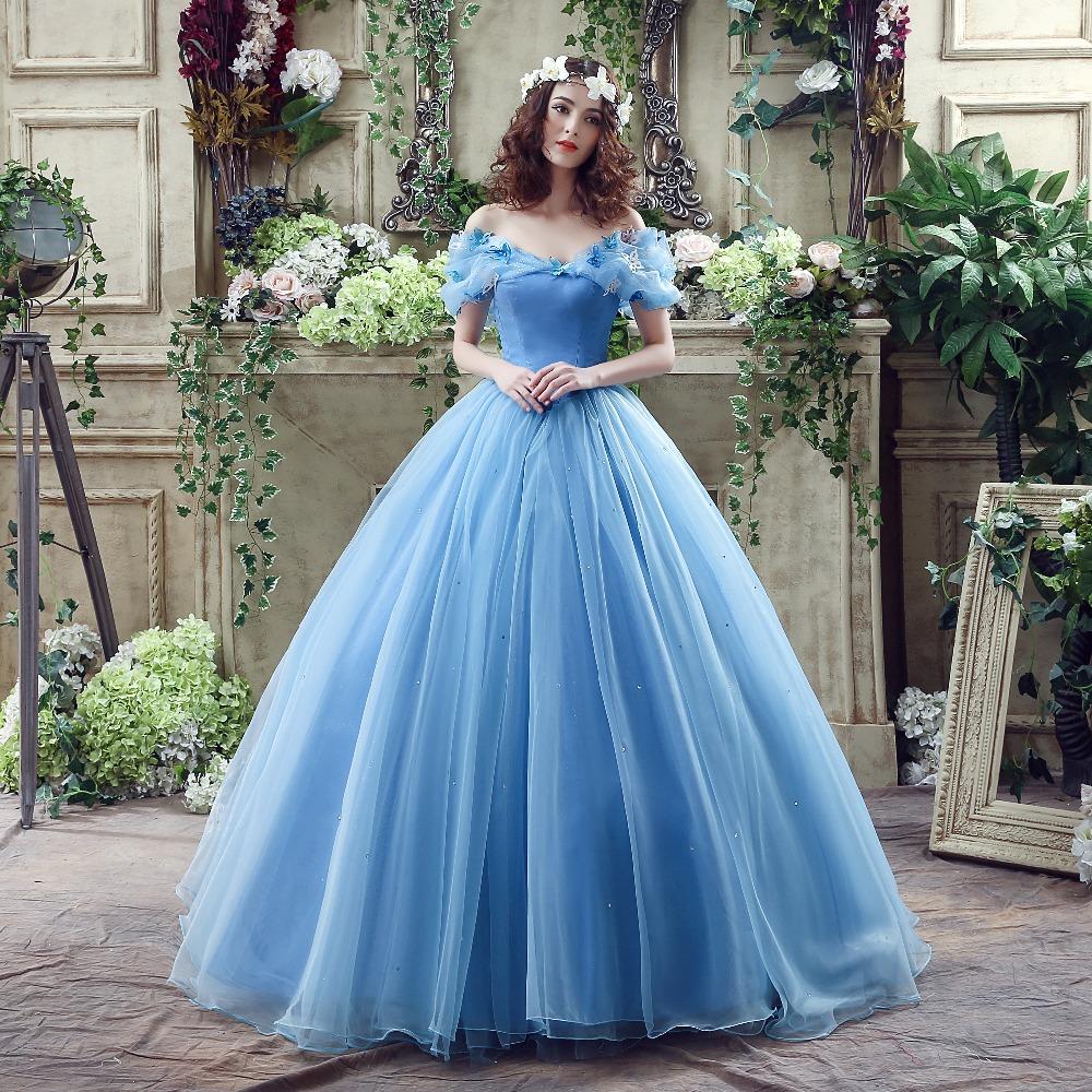 свадебные платья садовод