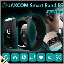 Jakcom B3 Smart Watch New Product Of Satellite Tv Receiver As Decoder Satellite Tablet Com Tv Digital E Telefone Receptor Azbox(China (Mainland))