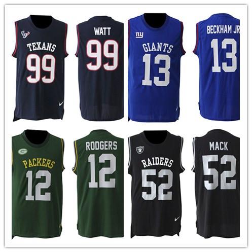 NFL Jerseys Nike - Popular Aaron Rodger Jerseys-Buy Cheap Aaron Rodger Jerseys lots ...