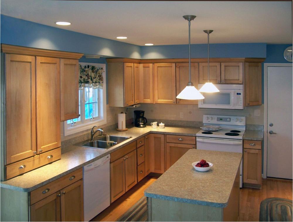 cuisine bois du cabinet achetez des lots petit prix cuisine bois du cabinet en provenance de. Black Bedroom Furniture Sets. Home Design Ideas