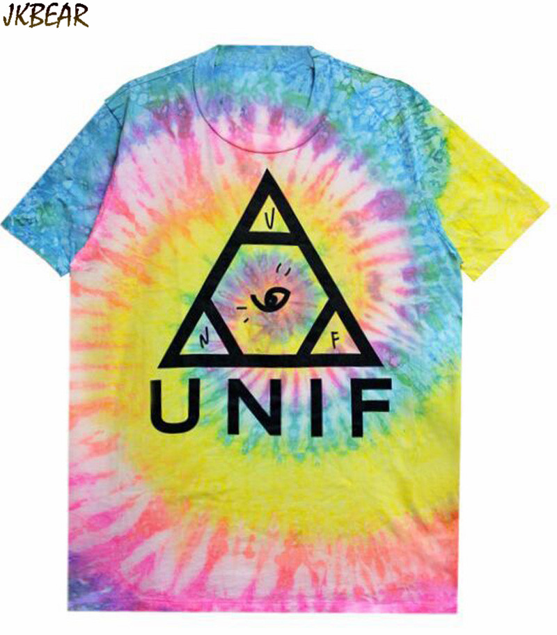 Popular all seeing eye buy cheap all seeing eye lots from for Order tie dye roses online