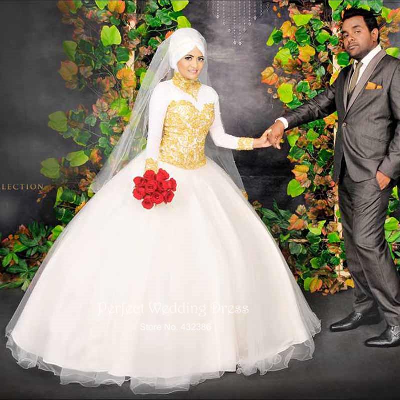 свадебные платья салона юлия