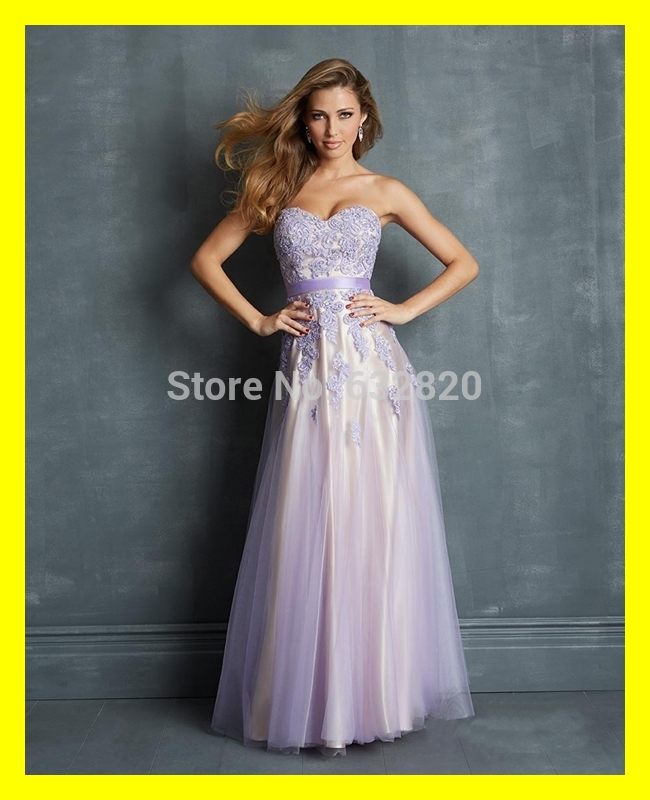 Cheap Prom Dresses In Michigan - RP Dress