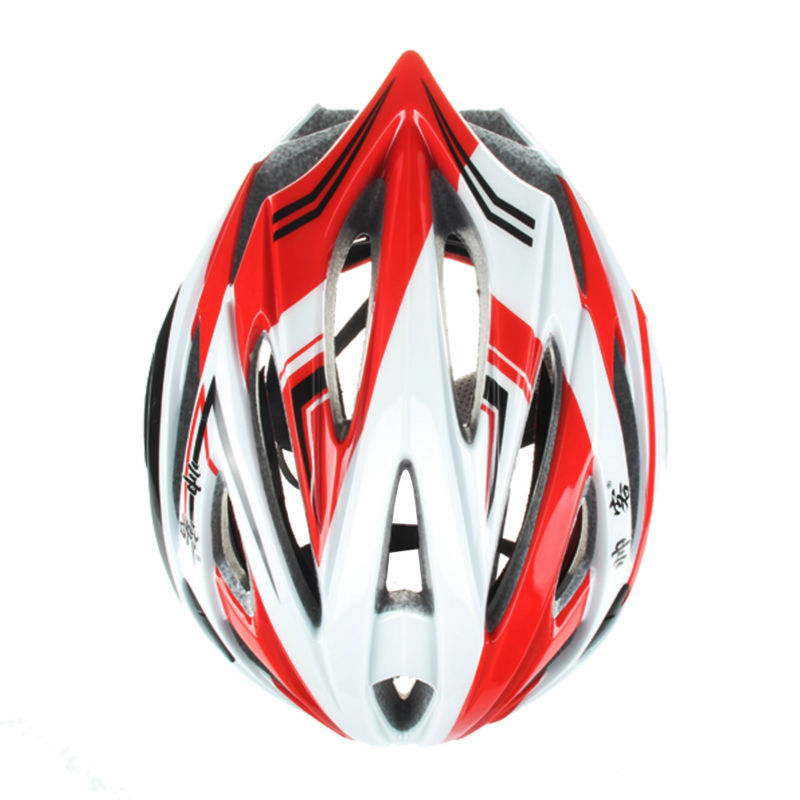 Giant Real 2015 New Bicycle Helmets Outdoor Sports Man/women Cycling Air Casco Catlike Blue/white/red Shuaike Safety Bike Helmet(China (Mainland))