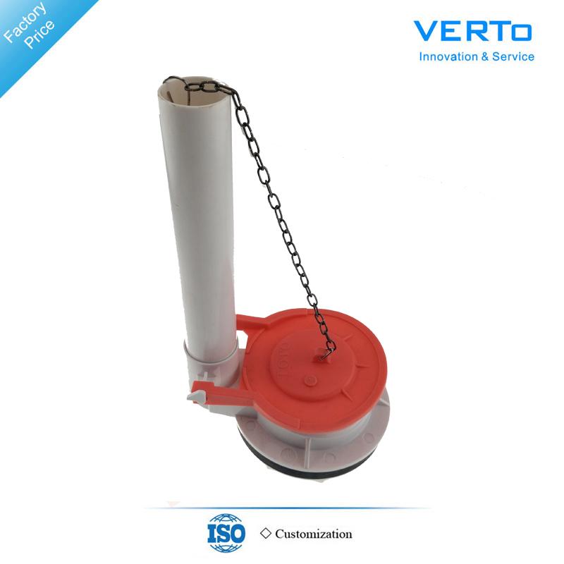 Parts For Toilet Flush