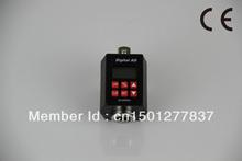 Digital torque wrench(China (Mainland))