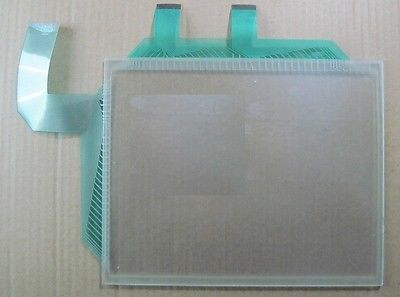Фотография DHL/EMS 2 Sets New original  HMI A970GOT-TBA-B Touchscreen Glass