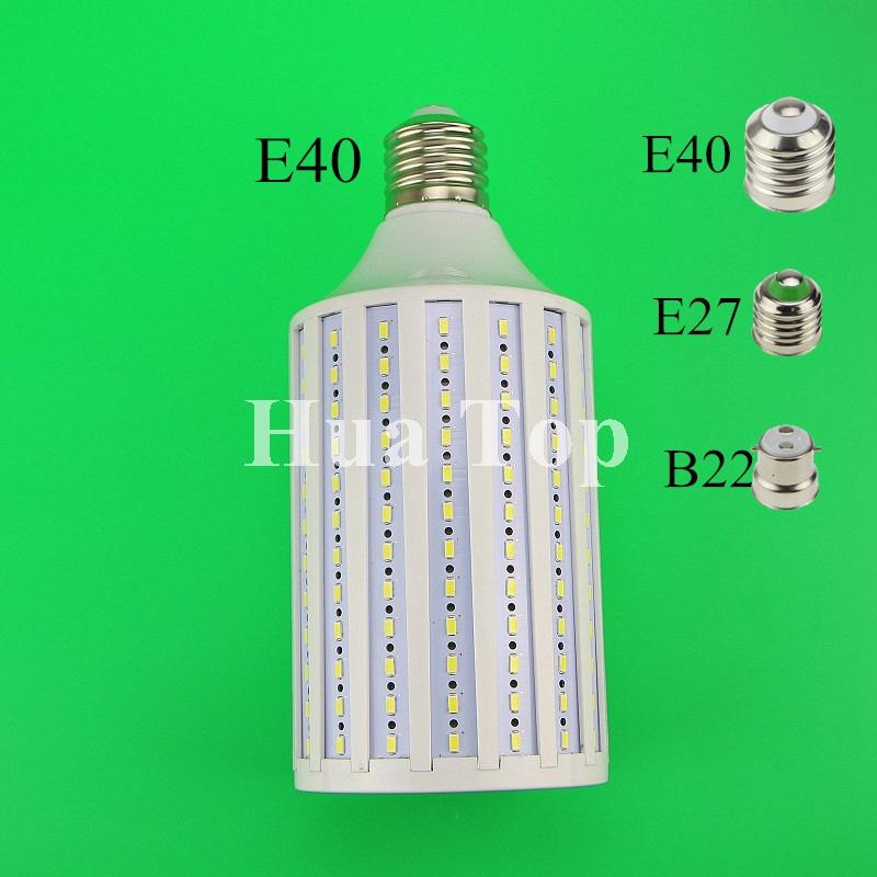 online kaufen gro handel e40 led lampe aus china e40 led lampe gro h ndler. Black Bedroom Furniture Sets. Home Design Ideas