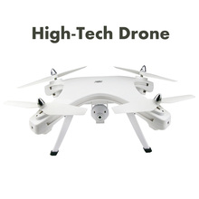 New Arrival 5.8G FPV HD Camera 2 Mega Pixels Top Quality 6-Axis Gyro RC Drone Remote Control RC Helicopter Quadcopter w606-5