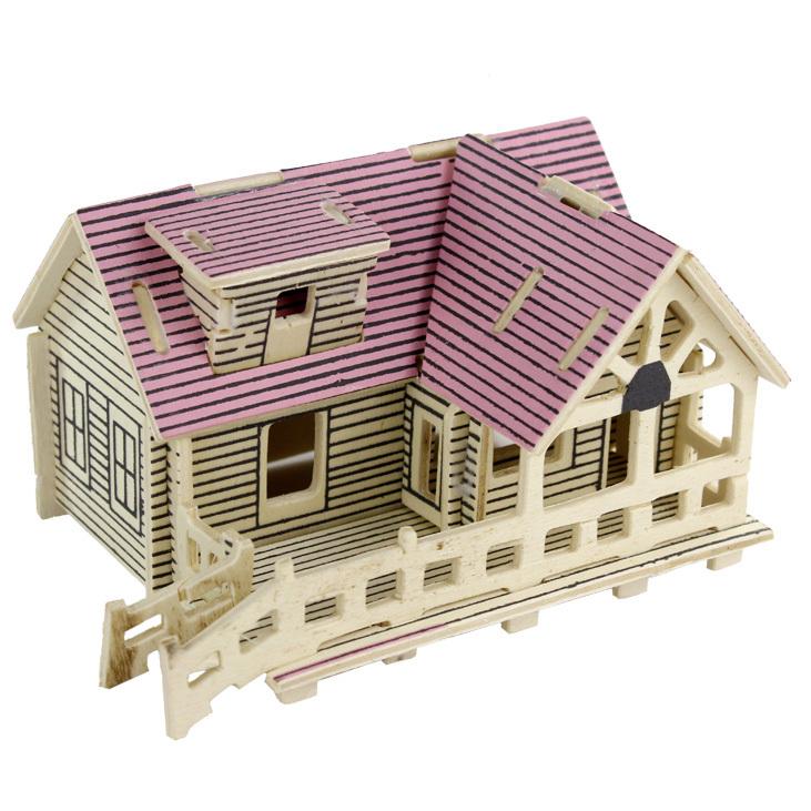 architecture petite maison promotion achetez des architecture petite maison promotionnels sur. Black Bedroom Furniture Sets. Home Design Ideas