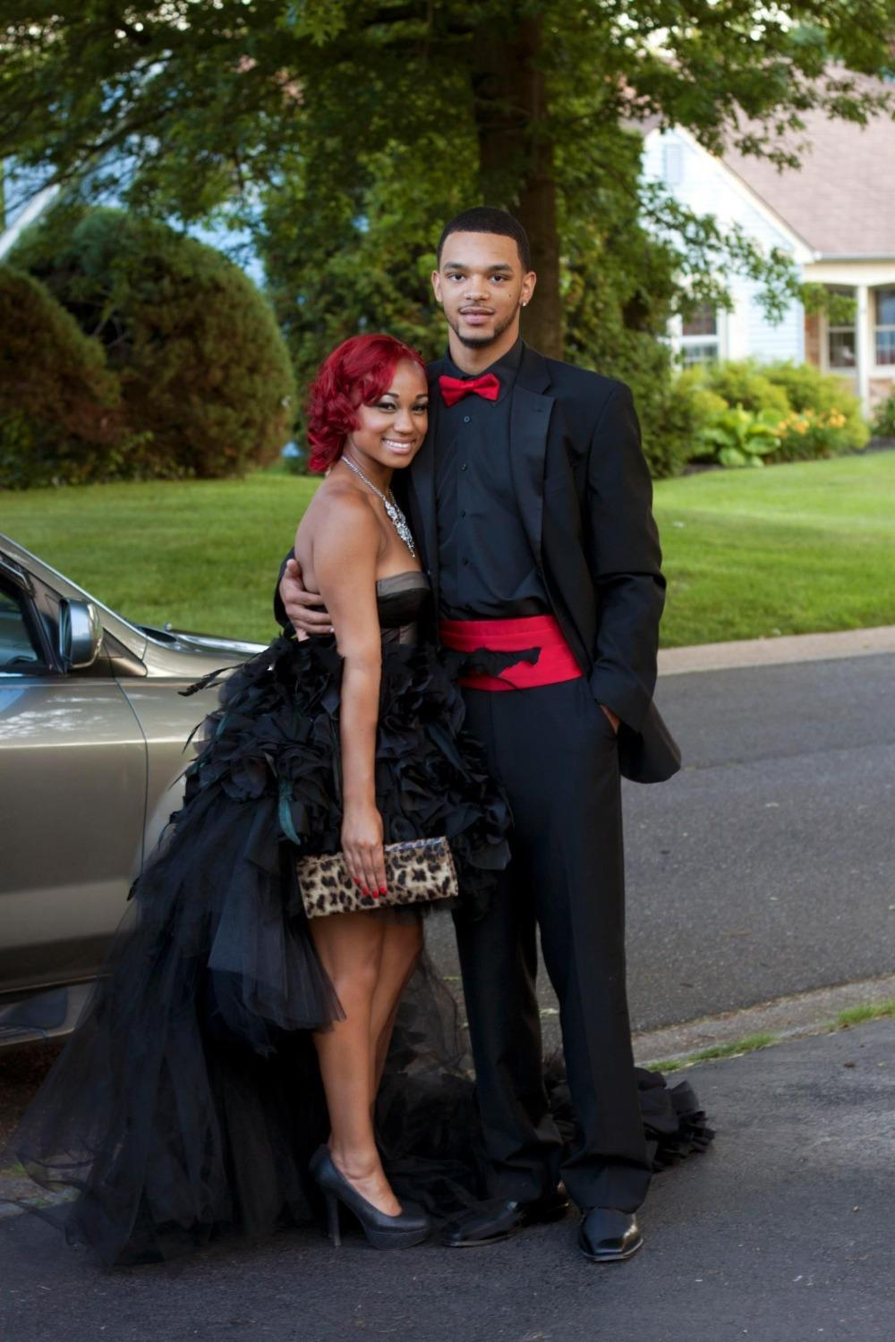 Ghetto Prom Dresses Cocktail Dresses 2016