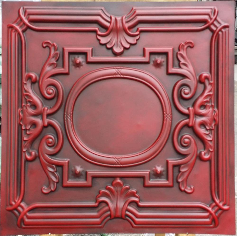 Online get cheap schilderen plafonds kleur  aliexpress.com ...