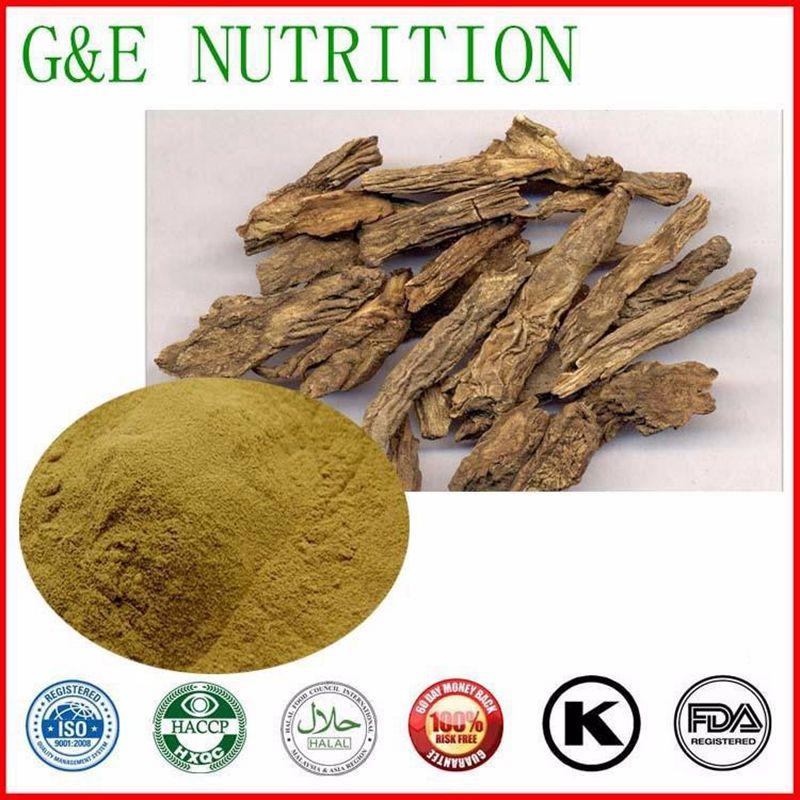 GMP Dipsacus Asper Extract  powder  10:1   1000g<br><br>Aliexpress