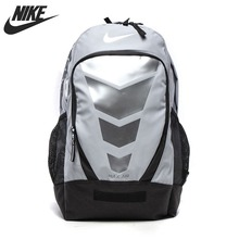 Original New Arrival 2016 NIKE Unisex Air Backpacks Sports Bags free shipping