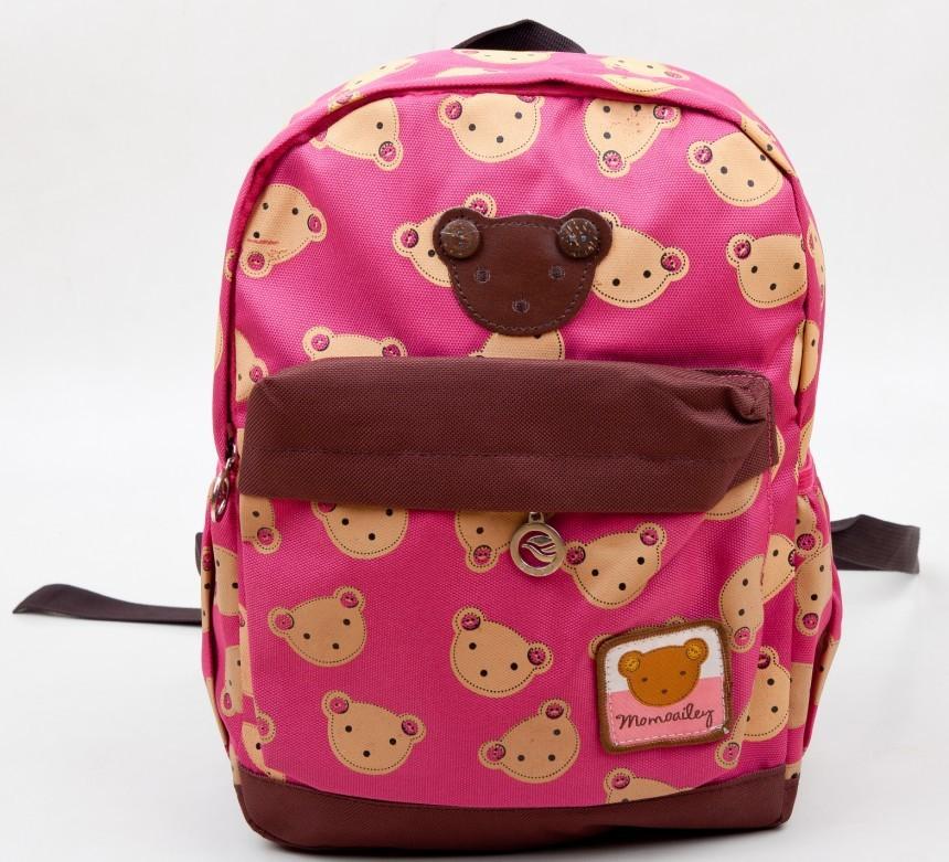Clearance School Backpacks - Backpack Her