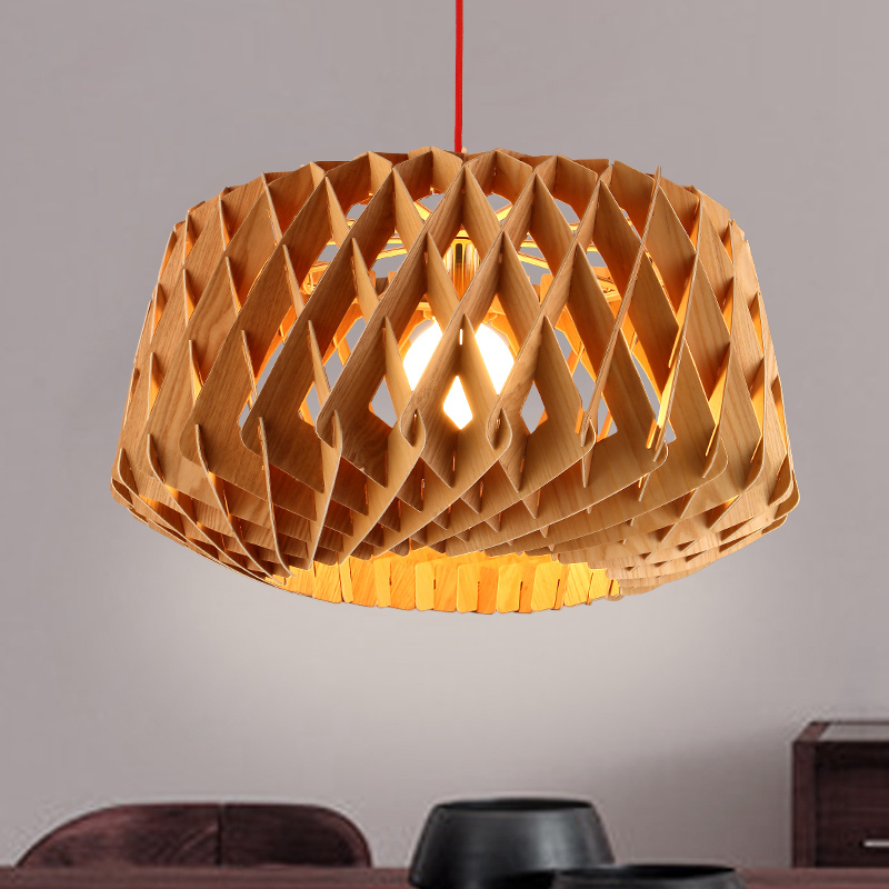 Online kopen wholesale art deco hout uit china art deco hout groothandel - Eetkamer art deco ...